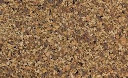 43 granite desert brown