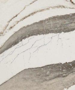 45 Cambria Skara Brae