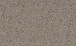 46 Quartz Stellar Gray Quartz