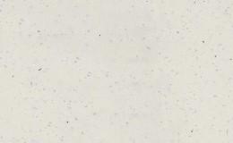 47 Quartz Stellar White Quartz