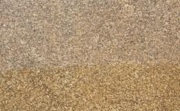 48 granite giallo antico