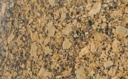 49 granite giallo bahia