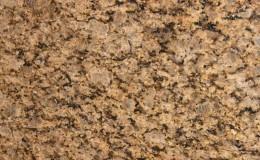 51 granite giallo vicenza