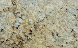 55 granite hawaii gold