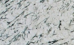 56 granite ice blue