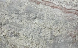 58 granite white spring