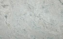 60 granite white wave