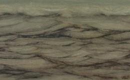 61 granite wild sea