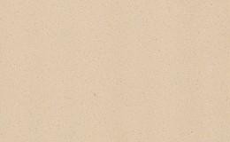 Canvas Quartz