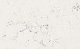 Fairy White Quartz
