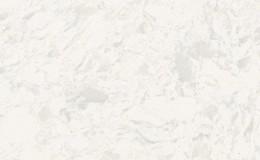Glacier White Quartz