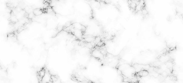 marble bg