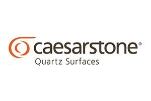 caesarstone logo ags
