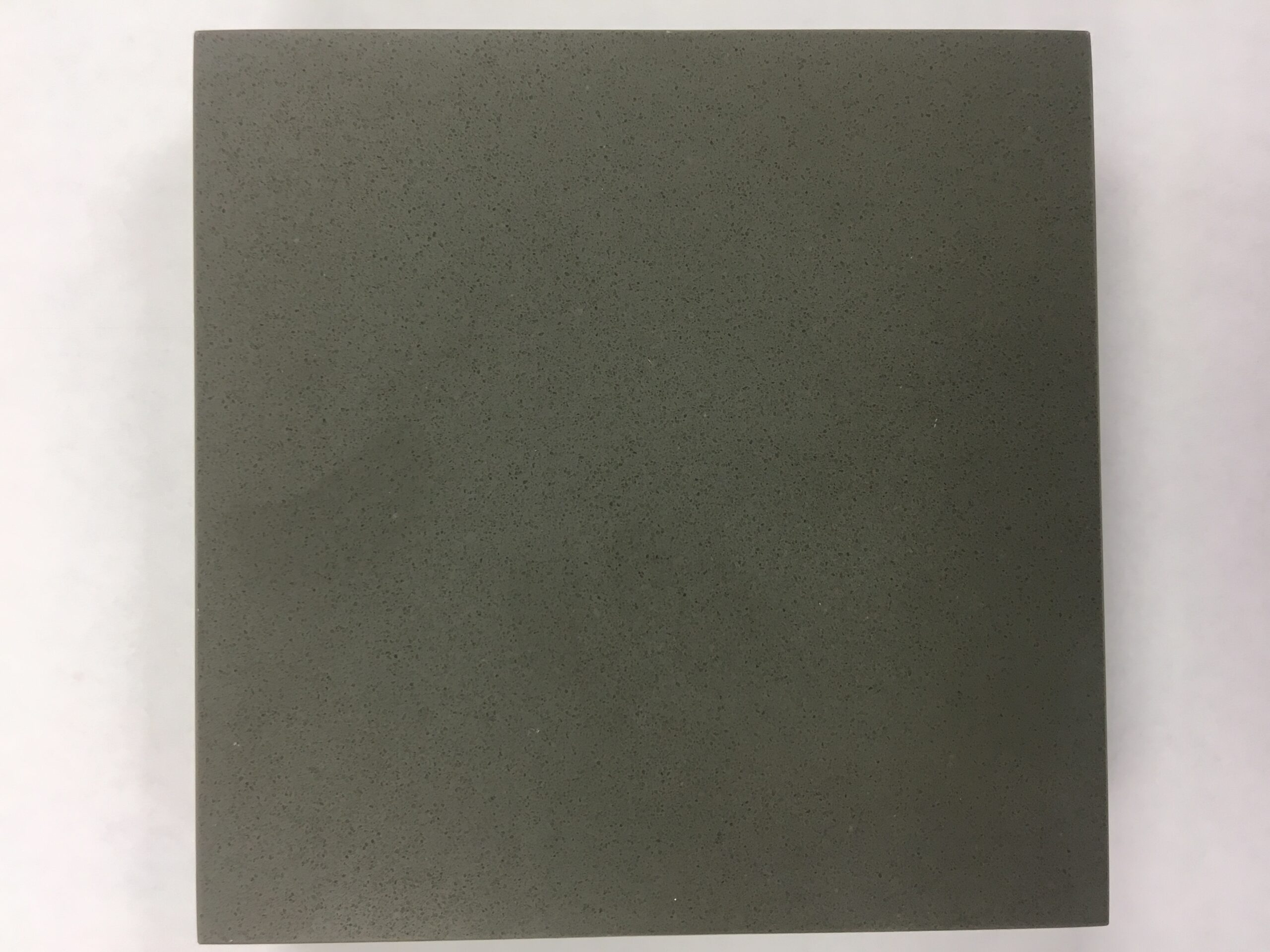 Heirloom Gray Cq 2cm