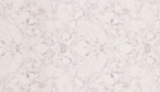 Item Img 4265 Carrara Classic CQ