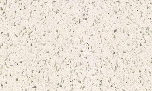 Item Img 4582 White Lace CQ