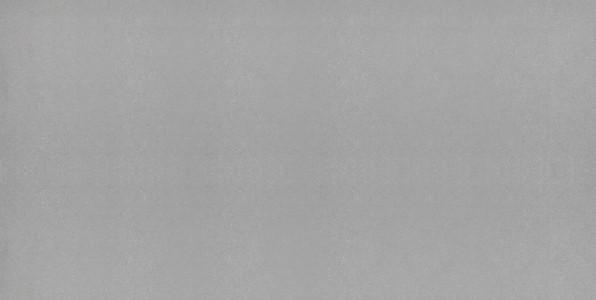 Item Img 47868 Mezzo Grey