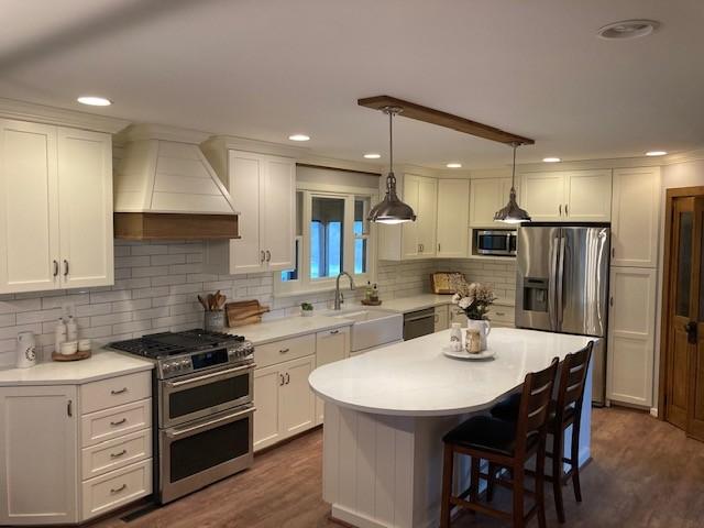 maryland quartz granite residental project 36 01