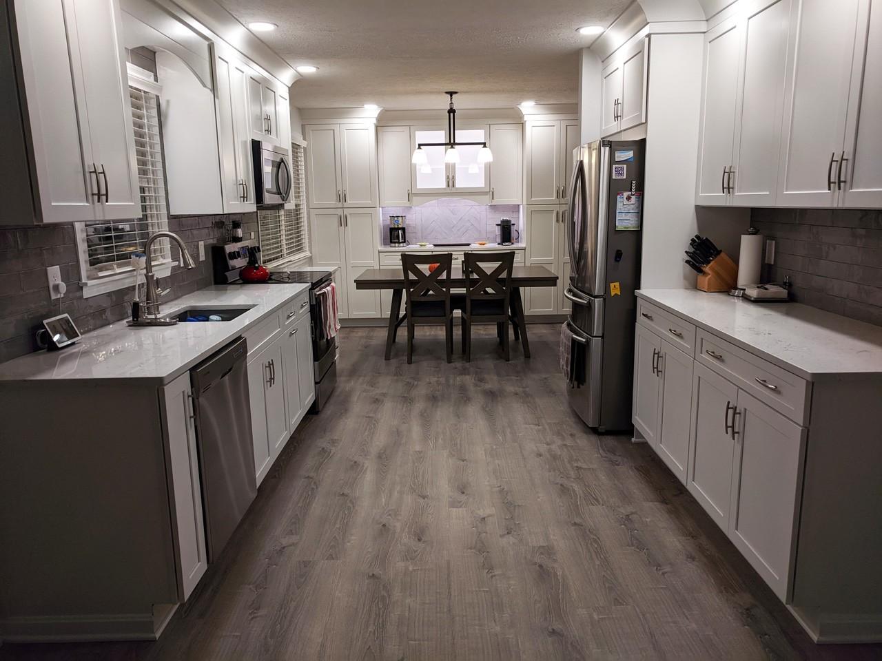 maryland quartz granite residental project 37 01