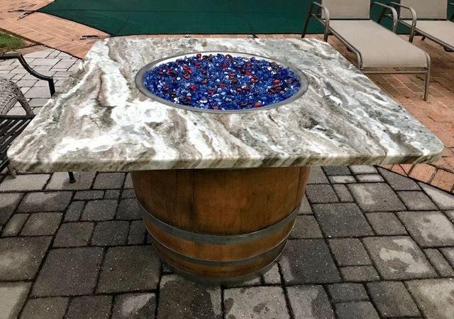 maryland quartz granite residental project 38 01