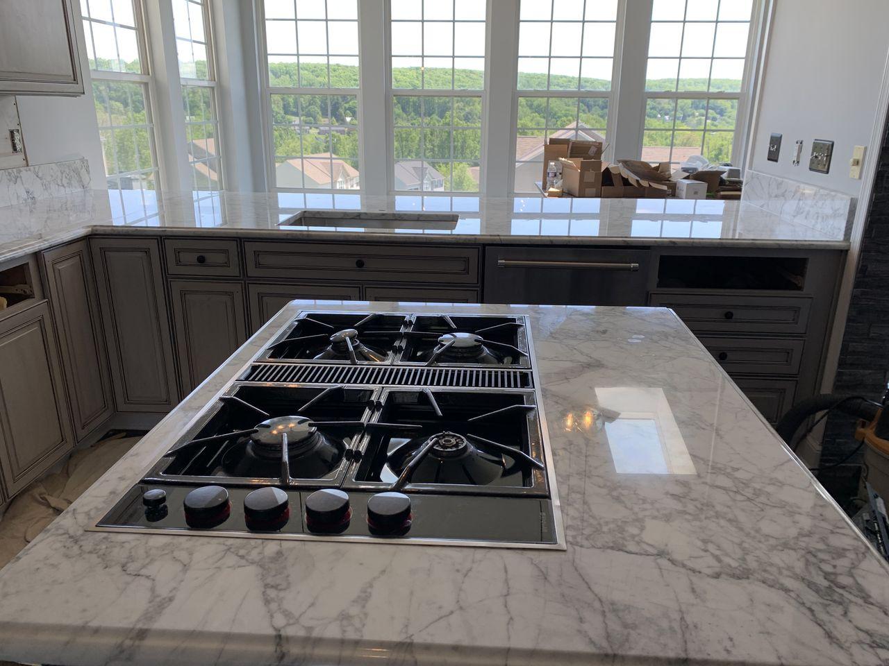 maryland quartz granite residental project 41 02