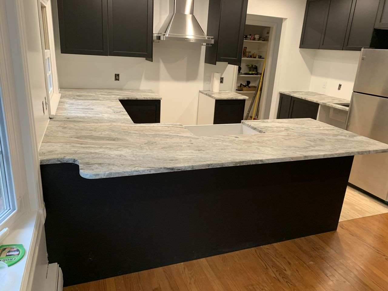 maryland quartz granite residental project 43 01