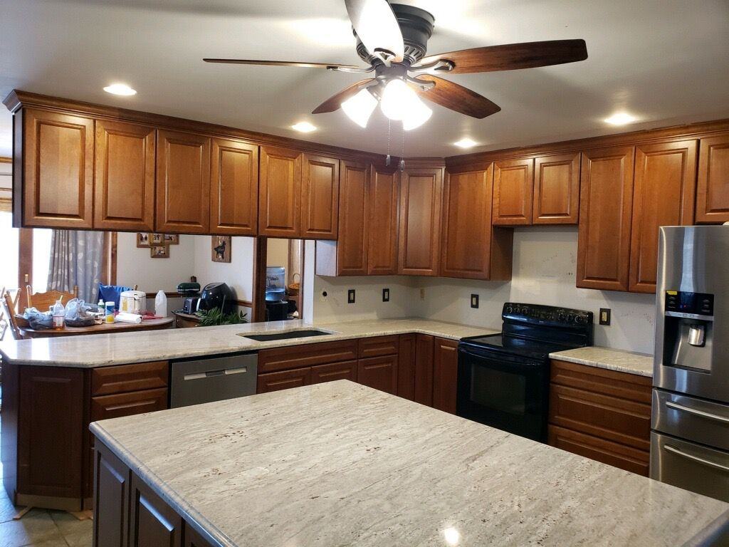 maryland quartz granite residental project 44 03